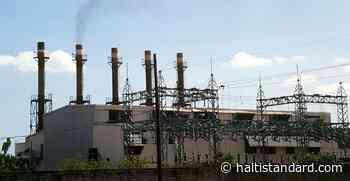 Delmas : un homme électrocuté par un câble électrique à Puits Blain 26 - Haïti Standard