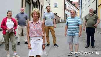 Erst wieder im Oktober 2021: Heuer kein Familienfest International in Moosburg - idowa