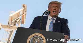 El triunfo de stokes racista miedos después de la revocación de Obama era la vivienda de reglas destinadas a combatir la segregación Noticias - TyN Panamá