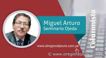 El triunfo del Partido Civil en el Perú - El Regional
