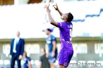 Serie A llegó a su fin con el triunfo de la Juventus; ahora se enfrentará al Lyon en la Champions - 24 HORAS