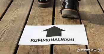 Nach Lübbecke: Könnte die AfD in Espelkamp auch ausgeschlossen werden? - Neue Westfälische
