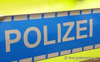 Kennzeichen von Peugeot gestohlen | Vienenburg - GZ Live
