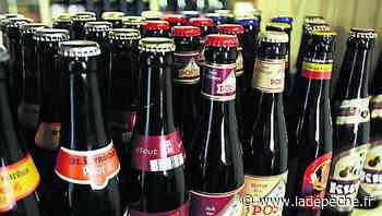 Villefranche-de-Rouergue. Arrêtés. La consommation et la vente d'alcool réglementées - ladepeche.fr