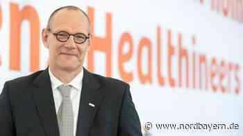 Siemens Healthineers will US-Firma für 16,4 Milliarden Dollar kaufen - Nordbayern.de