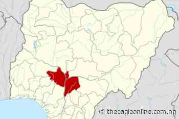 Tribal association honours illustrious sons, daughters in Kogi - - The Eagle Online