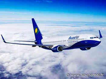 Afrique : RwandAir retrouve le chemin du ciel - Air-Journal