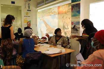 « Tu ne peux pas rester avec tous ces problèmes », à Bobigny, la main tendue des « femmes relais » - Journal La Croix