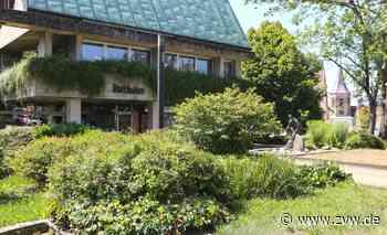 Wohnungen, Pflegeheim, Rathaus-Büros: Was wird aus der Ortsmitte Neustadt? - Waiblingen - Zeitungsverlag Waiblingen