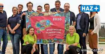 Neustadt: Stadtwerke Filmfestival steigt im Neustädter Balneon-Bad - Hannoversche Allgemeine