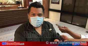 Se disparan las consultas médicas en Matamoros por temor al Covid-19 - Hoy Tamaulipas
