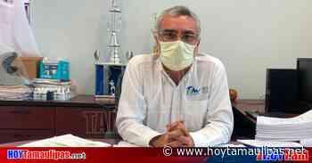 En Matamoros: Multas de hasta 80 mil pesos a negocios que no respeten medidas sanitarias - Hoy Tamaulipas
