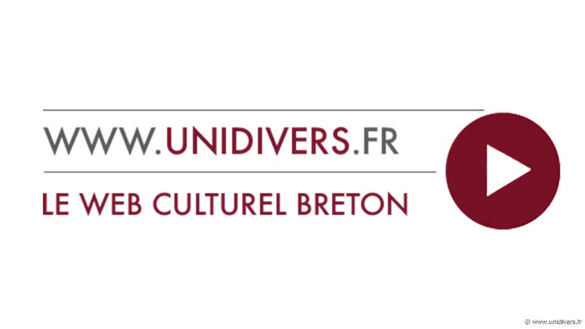 Foire des giranaux dimanche 4 octobre 2020 - Unidivers