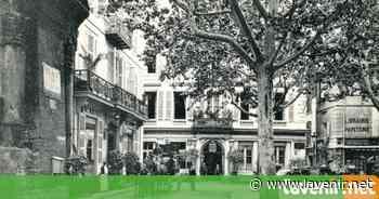 Arles, le 5 août 1900 - l'avenir.net