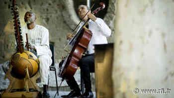 Musiques du monde - Festival Les Suds, reportage à Arles 16-18 juillet 2020 (Partie 2) - RFI