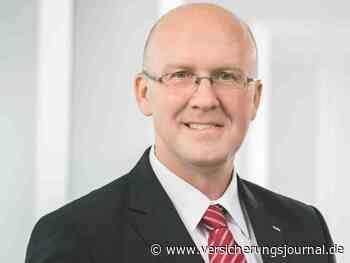 Rechtsanwälte: Die trügerische Sicherheit der Versorgungswerke