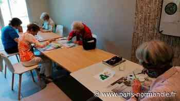 À Mont-Saint-Aignan, un étudiant logé gratuitement dans une résidence senior contre... du temps ! - Paris-Normandie