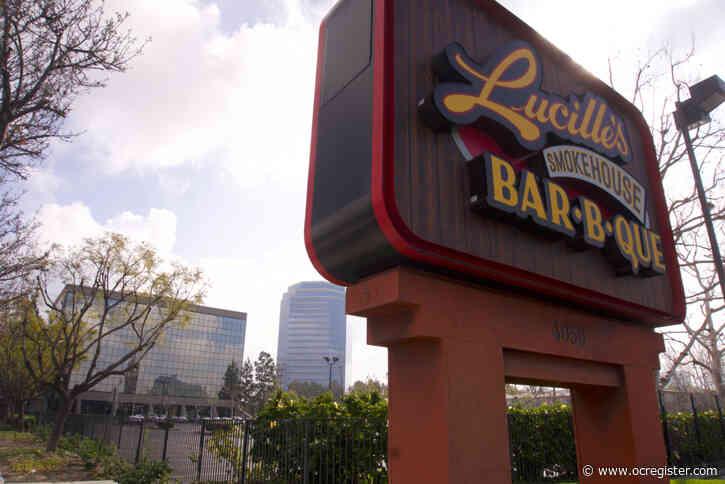 Hof's Hut's restaurants bringing back workers after furloughing more than 500
