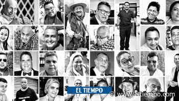 'Se viene lo más difícil para Bogotá, Medellín y Cali': Minsalud - ElTiempo.com