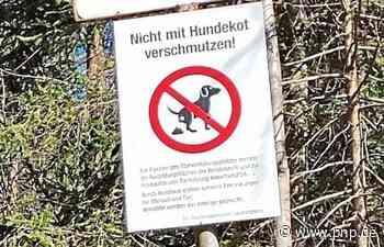 Gebirgsjäger: Nicht mehr durch Hundekot robben - Bad Reichenhall - Passauer Neue Presse