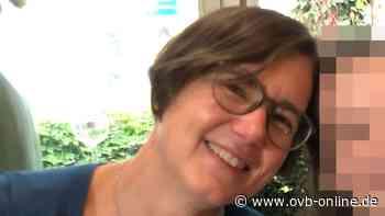 Suche nach vermisster Frau bei Bad Reichenhall tagelang ohne Erfolg - ovb-online.de