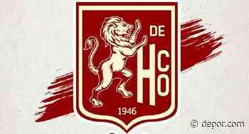 ¡León de Huánuco en PES 2020! El club anunció que jugará en la Liga Peruana de PES - Diario Depor