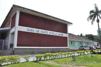 Covid-19 em Caraguatatuba: confira os casos desta segunda-feira, 3 - Jornal Costa Norte