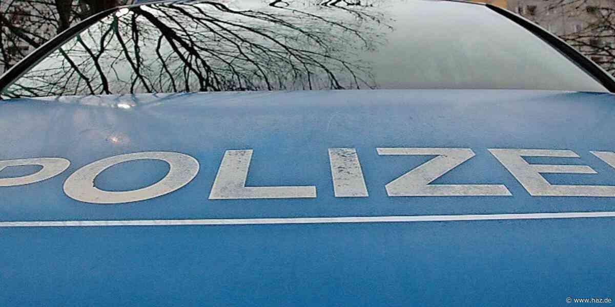 Isernhagen Altwarmbüchen Diebstahl von BWM-Cabrio: Polizei sucht Zeugen - Hannoversche Allgemeine