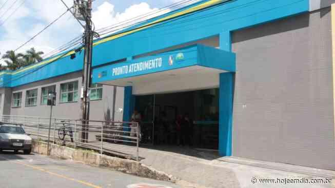 Governo pede interdição de UTI em Coronel Fabriciano, que funciona normalmente, segundo a prefeitura - Hoje em Dia