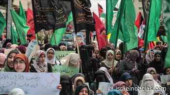 La Autoridad Palestina perjudica a su pueblo en nombre del orgullo nacional - Noticias de Israel