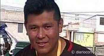 Muere sereno de Mariano Melgar por COVID-19 en Arequipa - Diario Correo