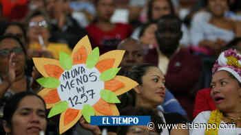 Triple sentencia para violador serial de Melgar, Tolima - El Tiempo
