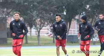 Melgar no concentrará a jugadores en hotel porque la mayoría tiene casa en Lima - Diario Correo
