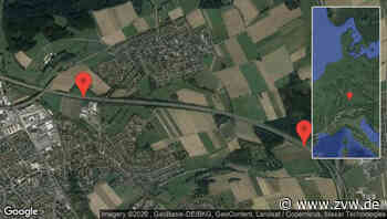 Senden: Stau auf B 28 zwischen Senden und Hittistetten - Zeitungsverlag Waiblingen