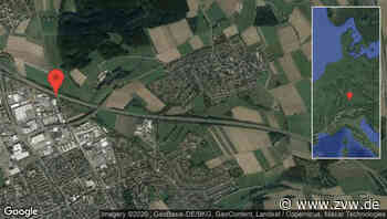 Senden: Verkehrsproblem auf B 28 zwischen Senden und Hittistetten - Zeitungsverlag Waiblingen