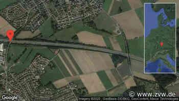 Senden: Staugefahr auf B 28 zwischen Senden und Hittistetten - Zeitungsverlag Waiblingen