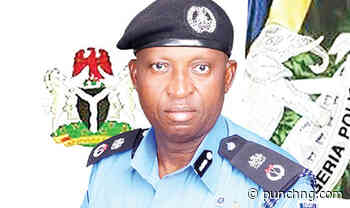 Lagos artistes accuse police of extortion, sexual harassment - The Punch