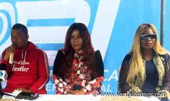 Rivers births entertainment stars, Lagos, others make the money ― Okekwu - Vanguard