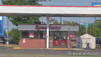 All Speedway locations sold to owners of 7-Eleven