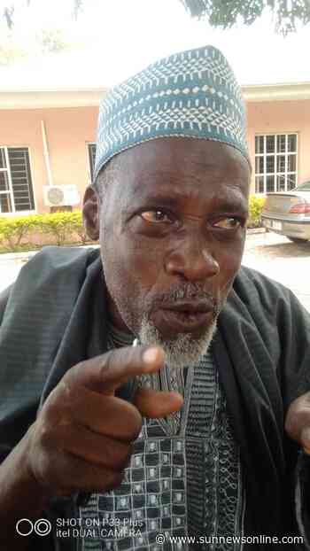 Bauchi: Victim's father calls for action on cop who tortured chicken thieves to death - Daily Sun