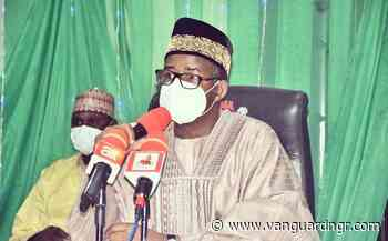 Bauchi govt orders SS3 students to resume 6th August, issues guidelines to schools - Vanguard
