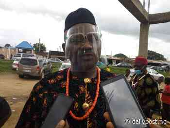 2023: Bauchi Igbo community mobilises for presidency - Daily Post Nigeria