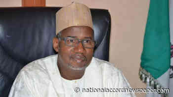 Bauchi govt apologises for delay in payment of workers' July salaries - National Accord