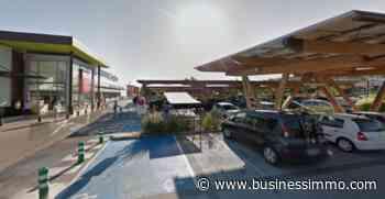 Le Pradet : la SCPI Cristal Rente acquiert des murs d'un supermarché Casino - Business Immo