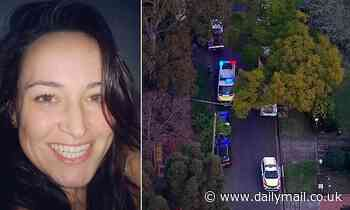 Brazilian mother-of-one, 33, stabbed to death in western Sydney