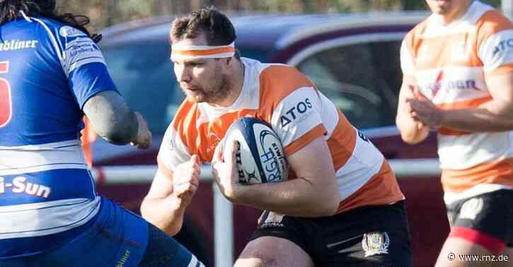 Rugby:  Bundesligisten mit nur wenigen Transfers