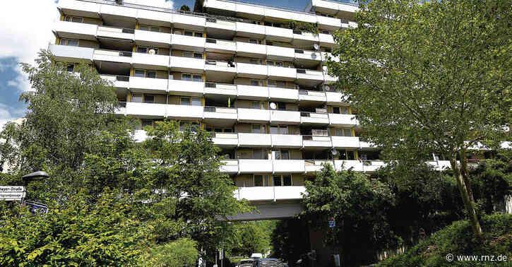 Heidelberg:  Zwei Immobilienfirmen kaufen 433 Emmertsgrund- und Boxberg-Wohnungen