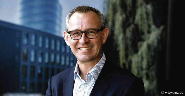 SRH Heidelberg:  Darum wird Corona die Hochschulwelt nachhaltig verändern