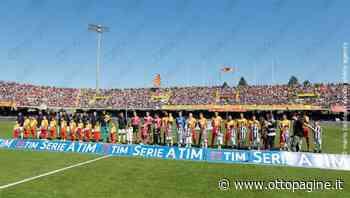 Benevento, la serie A comincerà il 19 settembre - Ottopagine