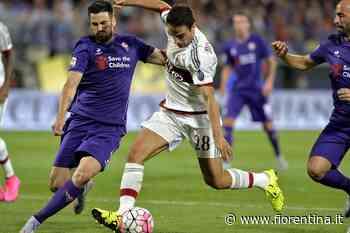 Obiettivi: Jack Bonaventura sempre più verso il Benevento a parametro zero - Fiorentina.it